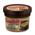 FREE Sample of Campbell's Slow Kettle Soup! First 4,000!