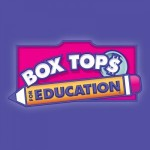Box Tops For Education, A Small Piece of Paper Makes A Big Impact! I Am Now A Coordinator!