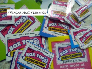 Box Tops photo