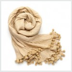 Lindsay Phillips Makes It Easy To Accessorize With Snap Shoes and Scarves! Check Out These Versatile Products!