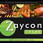 Zaycon Foods Provides Fresh Meat At Low Prices! Check Out Their Good Morning America Segment!