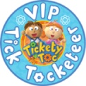 VIP_ambassador_badge_legalline_TT