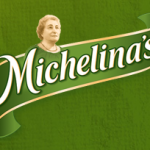 Michelina's Frozen Food Hacks for Lunch!