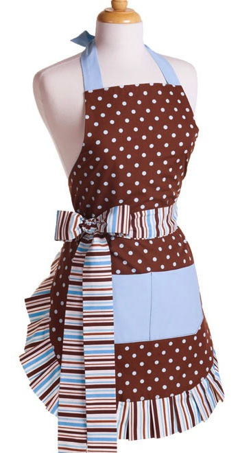 Blue-Chocolate-Womens-Flirty-Apron-Front