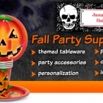 Save 20% On Halloween Purchases at CostumeSuperCenter.com!