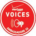 VerizonAmbassadorsSEVoices (1)