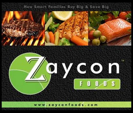 Zaycon Foods Truck Came To Town, and I Got 40 Pounds of Chicken! The Pieces Were Huge!