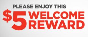 Sports-Authority-The-League-Rewards-Program reward