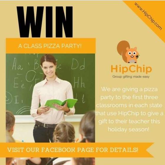 HipChipPizzaPromotion