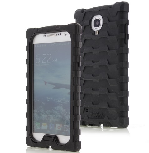 shockdrop case samsung galaxy s4