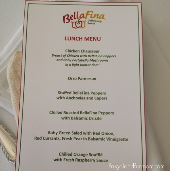 Bellafina-Peppers-Menu-at-Bailey-Farms