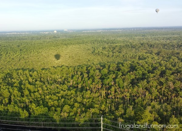 Hot-Air-Balloon-Ride-Orlando-11