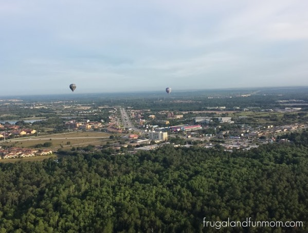 Hot-Air-Balloon-Ride-Orlando-14