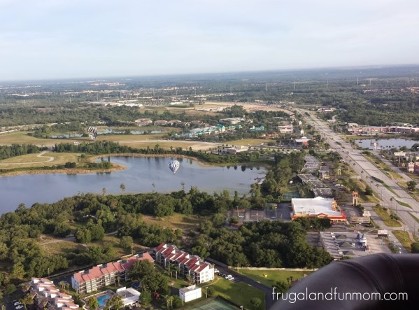 Hot-Air-Balloon-Ride-Orlando-15