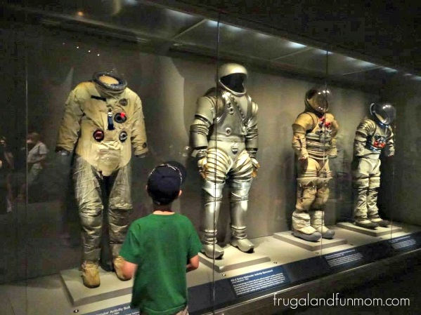 Early-Space-Suits-at-the-Kennedy-Space-Center