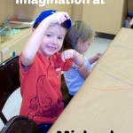 Michaels #PassportToImagination Classes! 2 Hour Summer Activities For Only $2.00!