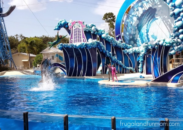 Trip-To-SeaWorld-Orlando-27