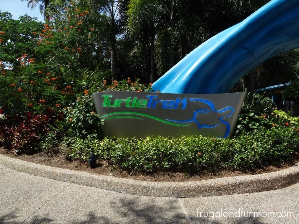 Trip-To-SeaWorld-Orlando-44