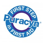 Family Vacation Firsts With Puracyn & $400 Summer Prize Pack Giveaway! #puracynfirst