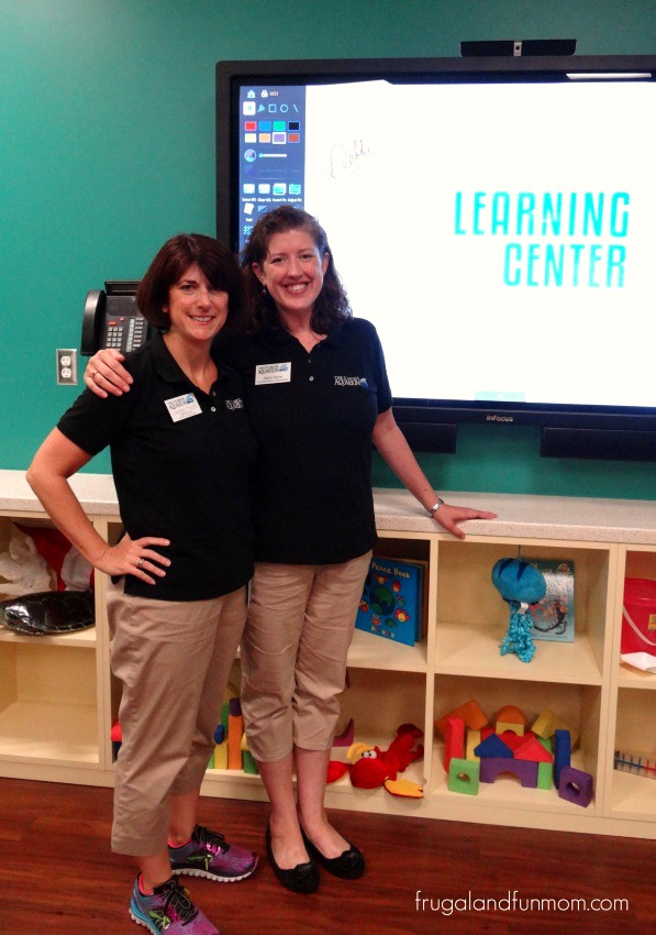 Carol-J.-and-Barney-Barnett-Learning-Center-6
