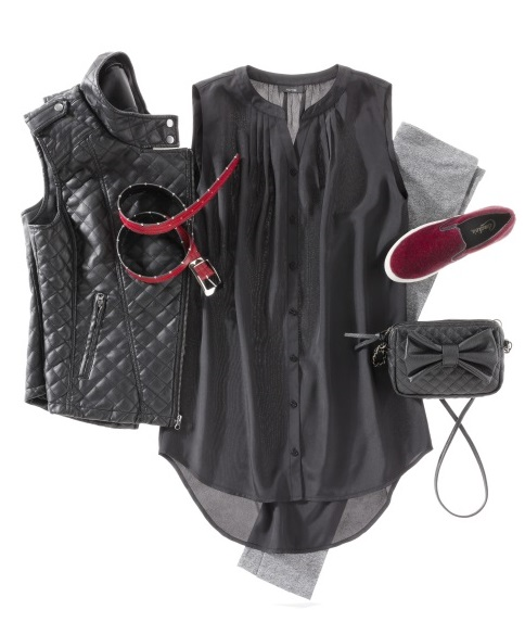 Dressy Athleisure Clothing Fall Coordinates at Kohls