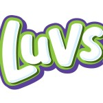 Luvs® Loyalty Program!  Sign up for Savings and a Chance To WIN FREE Diapers for a Year! #LuvsClub