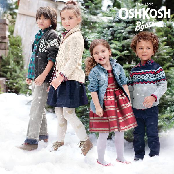 Give-Happy-at-Osh-Kosh