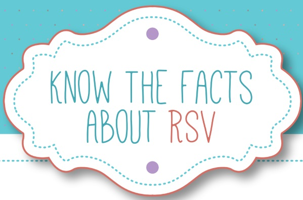 RSV Facts and Prevention