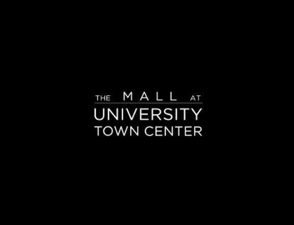 The Mall at University Town Center Sarasota! #ShopUTC