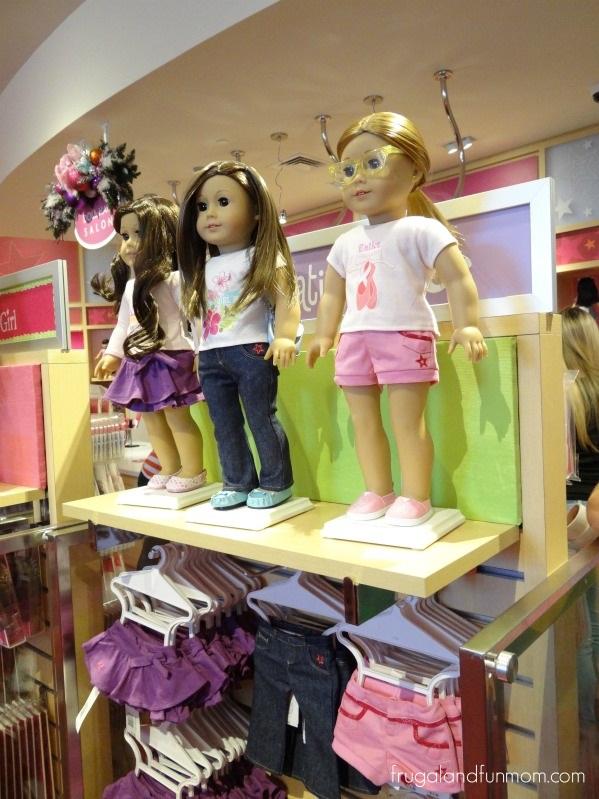 American-Girl-Doll-Store-Orlando