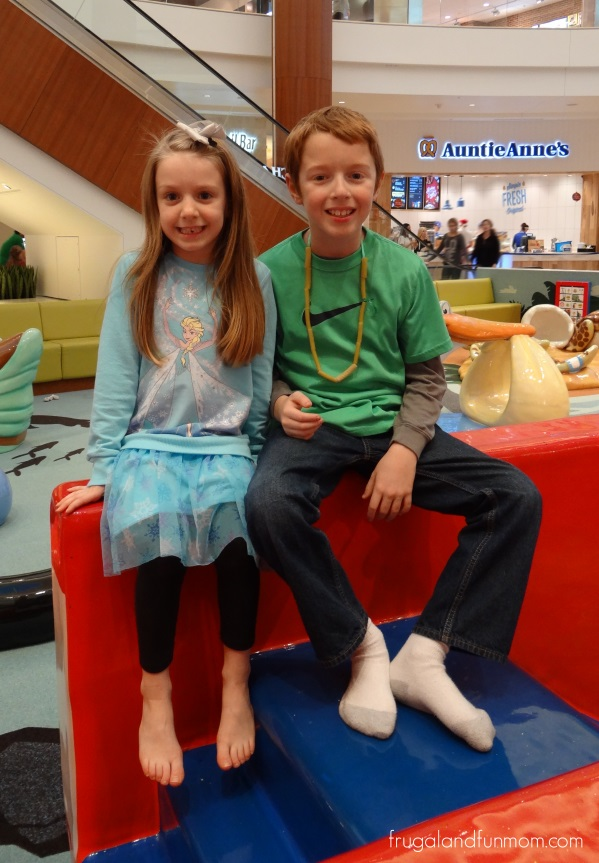 Brother-and-Sister-in-Play-area-at-UTC-mall-Sarasota