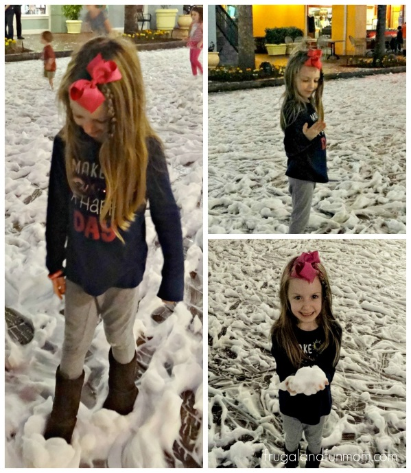 Playtime-in-snow-at-Downtown-Celebration-Now-Snowing