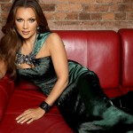 Vanessa Williams Concert At The Van Wezel Sarasota January 2, 2015! Plus Ticket Giveaway!