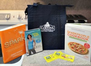 Gortons-Seafood-Prize-Pack1 (1)
