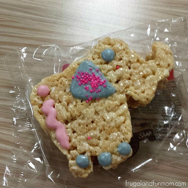 Elephant-Rice-Krispy-Treat-for-our-Back-Stage-Tales-Snack