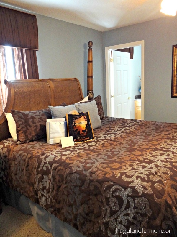 All-Star-Vacation-Homes-Bedroom