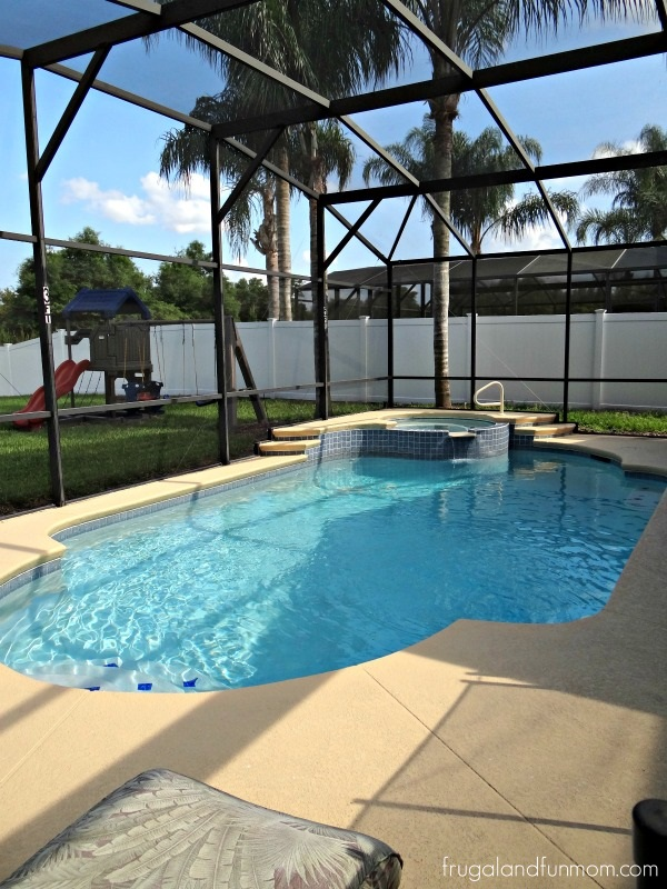 All-Star-Vacation-Homes-Pool