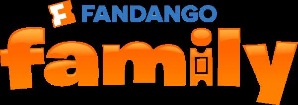 fandango_family_logo