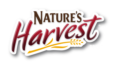 Natures Harvest logo