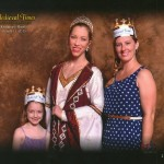 Medieval Times Florida, An Entertaining Journey To The Past! #GoodbyeCrowds #MyKissimmee