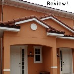 Regal Oaks Luxury Resort Review In Kissimmee!