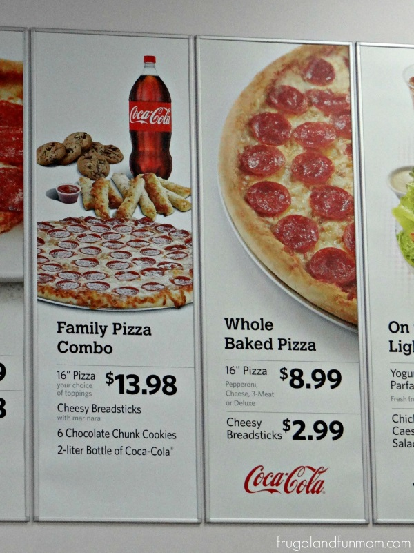 Family-Pizza-Combo-at-Sams-Club