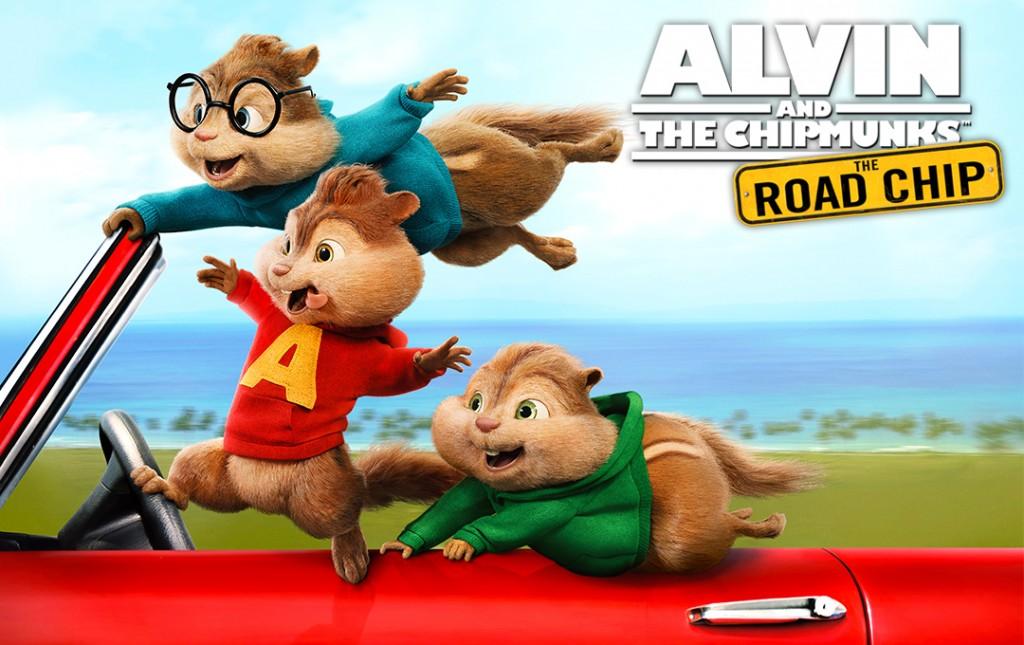 Alvin_Road_Chip_Image