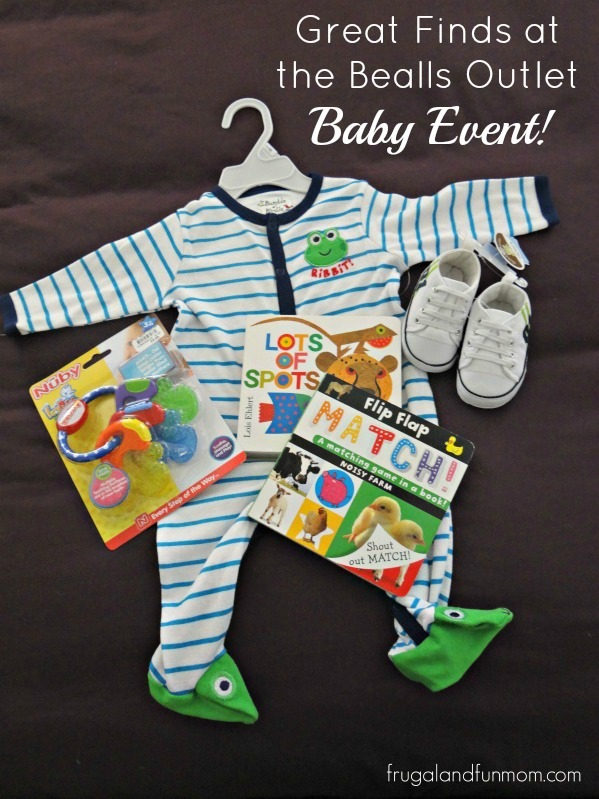 Bealls Outlet Baby Event Savings Up To 70 Off Other Stores Prices
