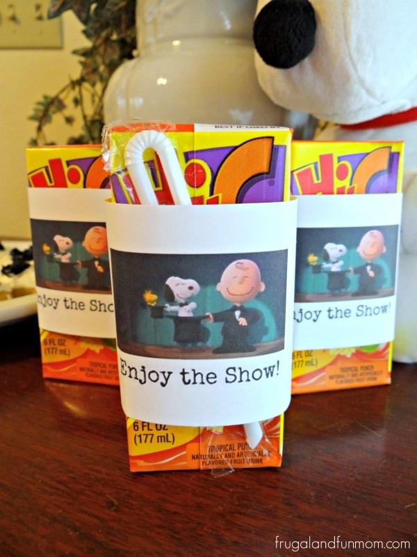 Charlie-Brown-and-Snoopy-Printable-Juice-Box-Wraps