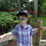 Exploring Natural Fun At Busch Gardens Tampa Bay! Check Out Our Family Adventure! #NaturalFun