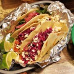 Poppo's Taqueria, a South West Florida Culinary Destination! #Travel