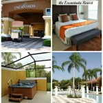Encantada Resort in Kissimmee Florida Review!
