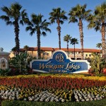 Orlando Florida Vacation at Westgate Lakes Resort & Spa #WGEvents With a Cirque du Soleil La Nouba Show!