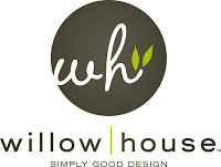Willow House Review and Giveaway
